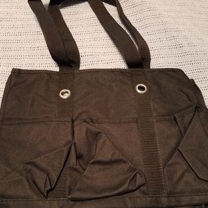 Thirty one organizing utility tote NIP